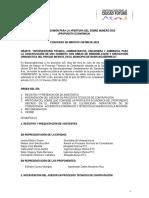DA_PROCESO_15-15-3949825_268081011_15555483 (1).pdf