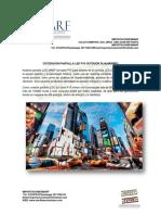 pantalla-p10-fija-3x2_4docx (1) (1).pdf