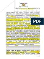 DA_PROCESO_10-1-62729_268000001_2232906.pdf
