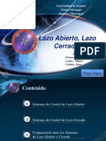 gruposigma-141026111900-conversion-gate02.pdf