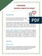 Programa madres cabeza hogar.pdf