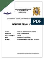 INTR_TELE_IF_3_SOFT.docx