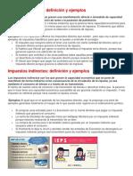 Impuestos directos e indirectos.docx