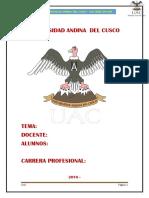 Universidad Andina Del Cusco (1)