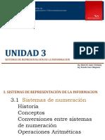 Unidad I winnipeg.pdf