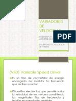 VARIADORES_DE_VELOCIDAD.pptx