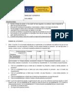 fundamentos_ probabilidad_estadistica.pdf