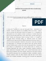 INVESTIGANDO A ESTRUTURA FÍSICA DA EDUCAÇÃO FÍSICA NA EDUCAÇÃO INFANTIL.pdf