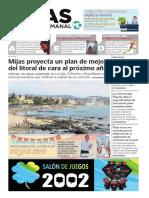MS853.pdf