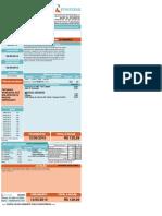 0000136559052015.PDF