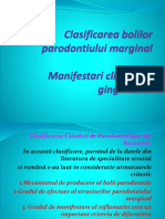 315514953-Curs-5-Clasificare-Si-Gingivite-ppt.pptx