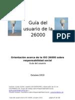 26k-Guía-del-Usuario 2010-10-29