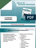 pres_Planeacion_Financiera.ppt