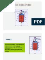 Clase 10 Biorreactores 2018