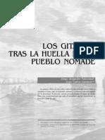 LOS GITANOS