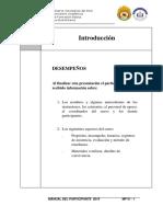 Tema 01 - Introducción Al Curso de La Escuela Básica de Bomberos - Mp (1)