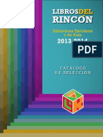 BIBLIOTECAS_CLASIFICACION.pdf