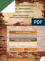CONCEPTOS ESTRUCTURALES 2018.pptx