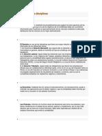 Relación con otras disciplinas.docx