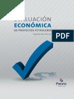 Evaluación Eco-Proy-Petro 2014 -Pacific.pdf