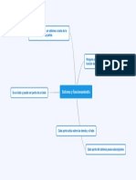 mapa jose teoria de sistemas.pdf