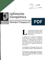 1128-Texto del artículo-3605-1-10-20120709 (1)geoquimica