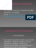 fundamentocontable-090708213423-phpapp02
