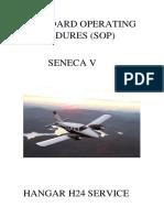 Sop Seneca V