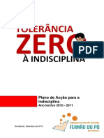 Plano_Indisciplina.pdf