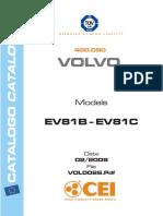 Vol-0026