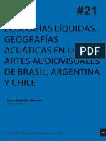 Depetris Chauvin - 2019 - Ecologías Liquidas. 452F .pdf