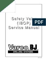 Varco-Ibop-Valves.pdf
