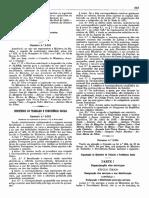 Decreto n.º 2352. Diário Do Govêrno n.º 781916, Série I de 1916-04-21 [Censura via Estrangeiro]