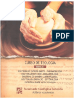 kupdf.net_faculdade-betesda-curso-de-teologia-baacutesico-moacutedulo-03.pdf