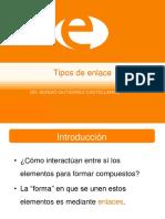 3.-ENLACES-QUIMICOS-Y-GRUPOS-FUNCIONALES.pptx