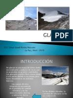 GLACIARES.pptx