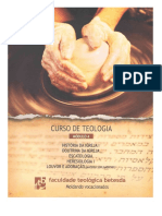 Teologia completo
