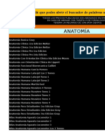 Lista de Precios Medicina-Enfermeria 2018-1