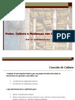 2016_Poder e Cultura Nas Organizações