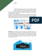 Consulta Programacion Web (NataliaVanegas)