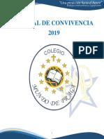 2- MANUAL DE CONVIVENCIA CMP 2019.pdf