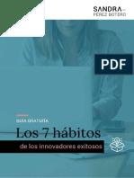 sandra-perez-ebook-los-7-habitos-de-los-innovadores