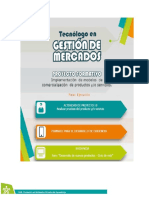 Ap10 Ev03- Prueba de Mercado y Exhibicion Comercial - Plantilla Entregable - Final