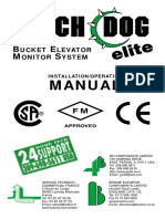 Watchdog Manual