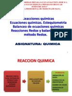 QUIMICA SESION 4 REACCIONES QUIMICAS_20190429040040 (1).pdf