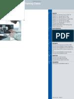Training_Cases_EN.pdf