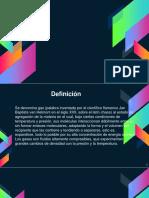 Dumaine-SlidesCarnival.pptx