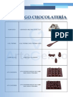 Catalogo Chocolateria2