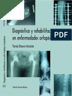 Diagnostico y rehabilitacion de enfermedades ortopedicas.pdf