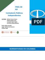 1. NICC1_Calidad_Contador_Independiente_2019_CTCP+JCC